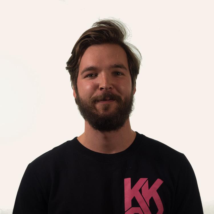 Markus Oulasvirta