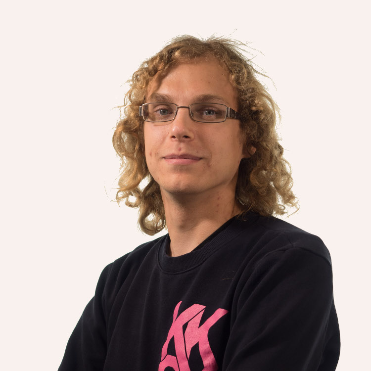 Tuomas Hirvonen