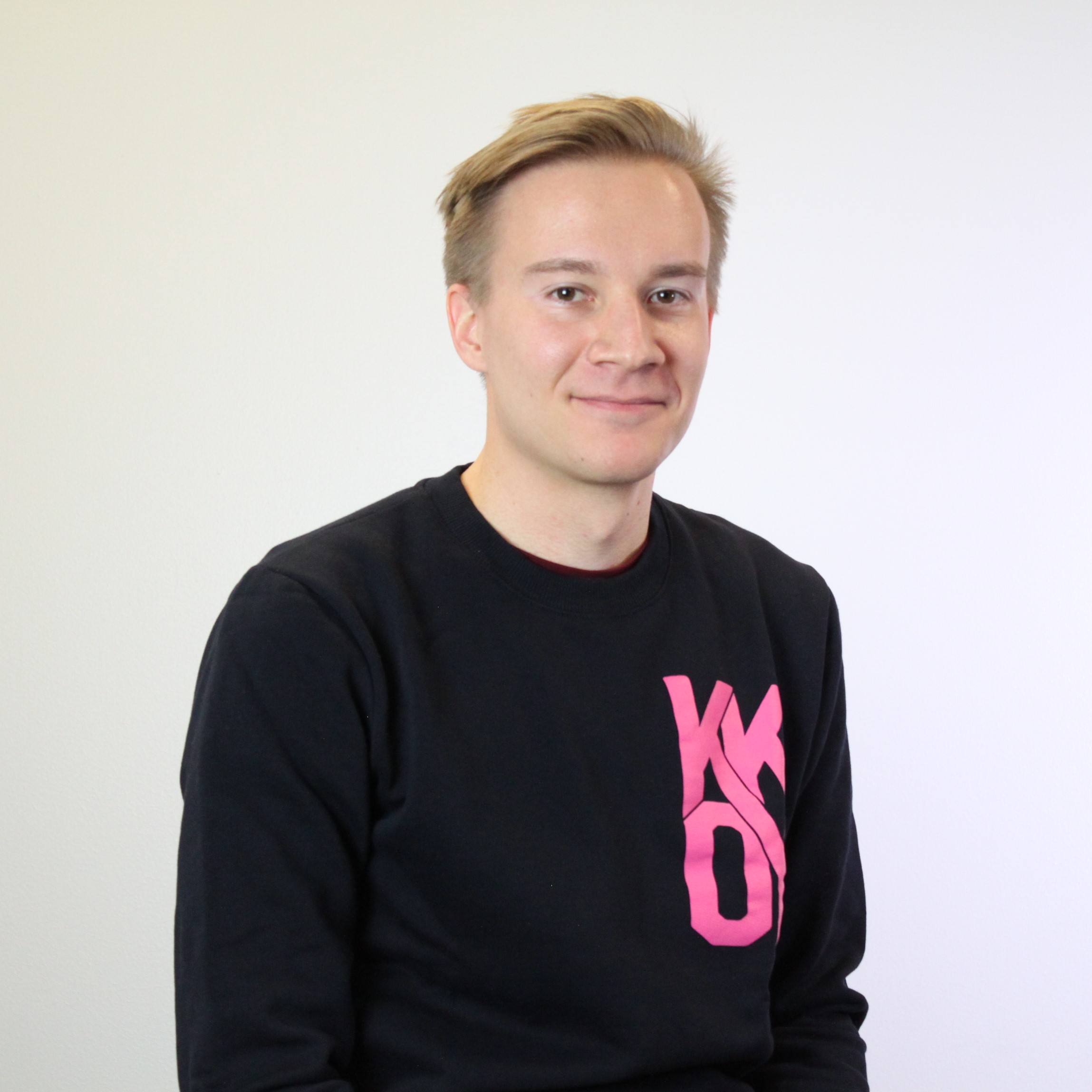 Miika Huhtanen
